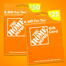hooters gift card balance shop army air force exchange service 9510
