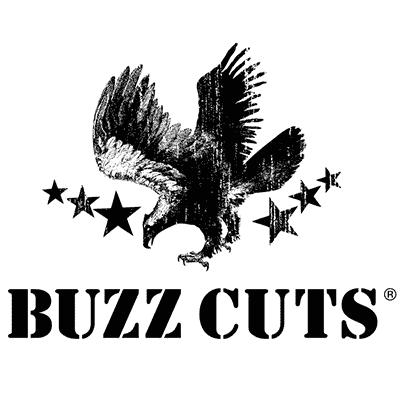 Buzz Cuts