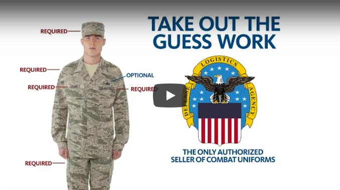 Military Discounts On Top Brands, Women's Clothing, Fitness