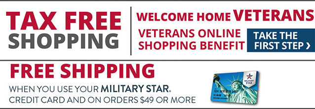 Military Discounts On Top Brands Womens Clothing Fitness