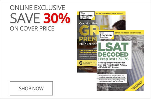 ONLINE EXCLUSIVE SAVE 30% on Cover Price