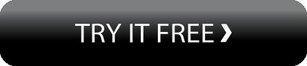 Apple Music Try it Free