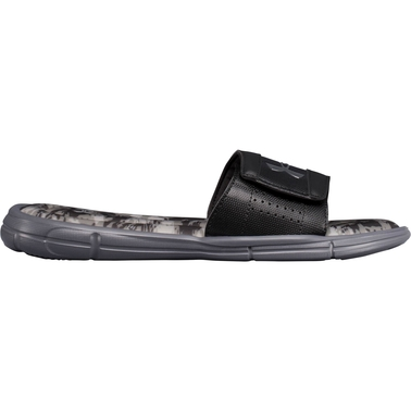 Under Armour Men's Ignite Breaker V Slide Sandals