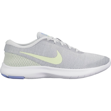 Womens Nike Flex Experience Rn 7 Casual Sneakers Elemental