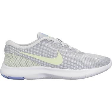 5564c93f5ac9b Nike Women s Flex Experience Rn Running Shoes