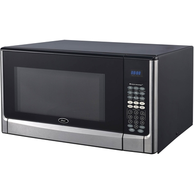 Oster 1.6 cu. ft. Countertop Microwave Oven