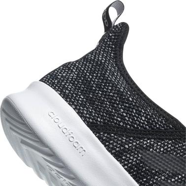 Le Scarpe Puro Da Ginnastica Adidas Cloudfoam Puro Scarpe & Lifestyle Indietro cf4dc6