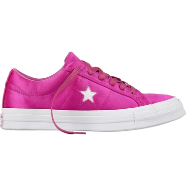 Converse Women's One Star Sneakers