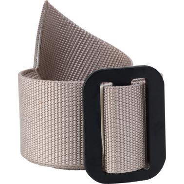 Dlats Air Force Issue Sand Rigger Belt (abu)   Uniform Belts