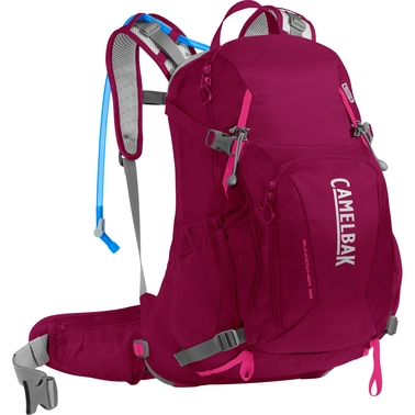 CamelBak Women's Sundowner LR 22 100 oz.