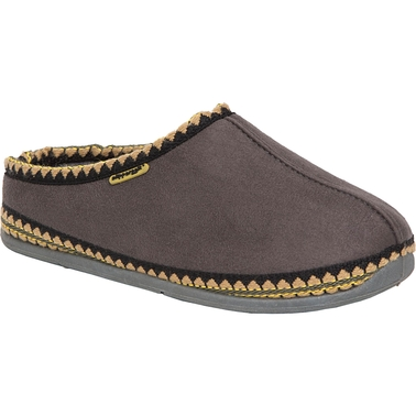 Deer Stags Boys Lil' Wherever Slip On Shoes
