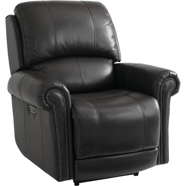 Bassett Club Level Olsen Wallsaver Recliner