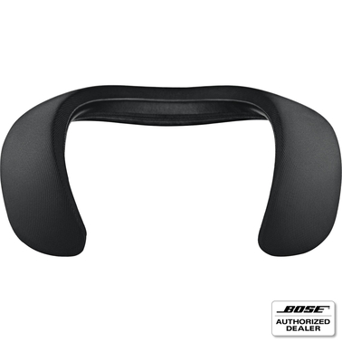BOSE SoundWear Companion Wearable Speaker