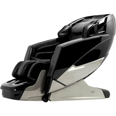 Titan OS-Pro Ekon Massage Chair