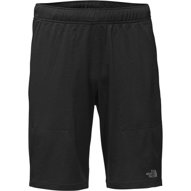The North Face Reactor Core Shorts