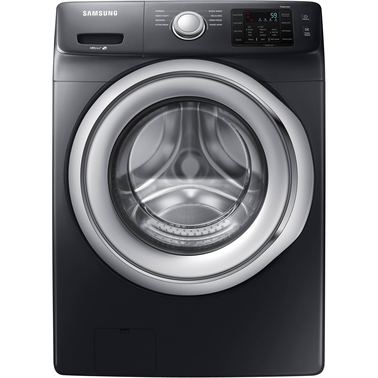 Samsung 4.5 cu. ft. Front Load Washer with VRT Plus