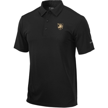 Columbia West Point Omni Wick Drive Polo Shirt