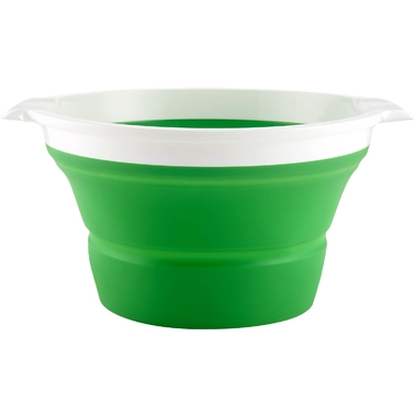 Farberware Fresh Collapsible Mixing Bowl