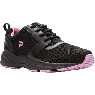 Propet Women's Stability X A5500 Athletic Shoes
