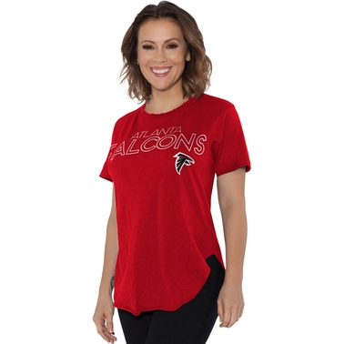 Touch by Alyssa Milano NFL Tee