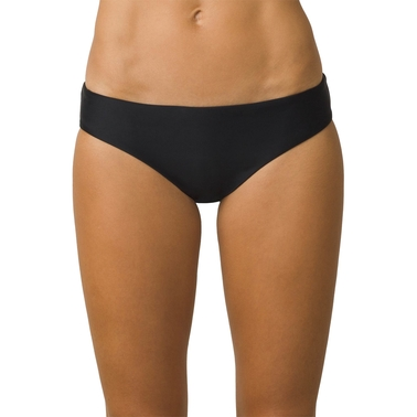 prAna Breya Swimsuit Bottom