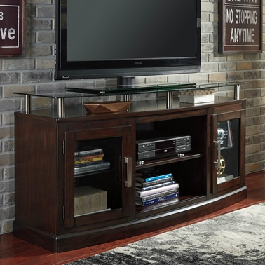 Ashley Chanceen TV Stand