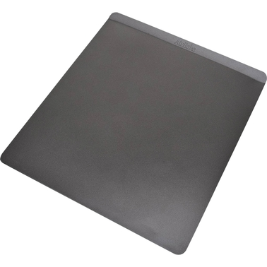 T-fal AirBake 16 x 14 in. Large Nonstick Cookie Sheet