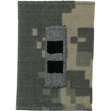 Army Rank Gore-Tex Chief Warrant Officer 2 (CW2) (UCP)