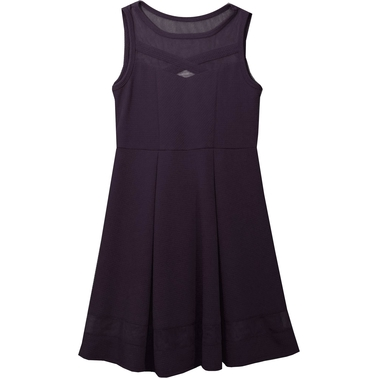 Bonnie Jean Girls Skater Dress