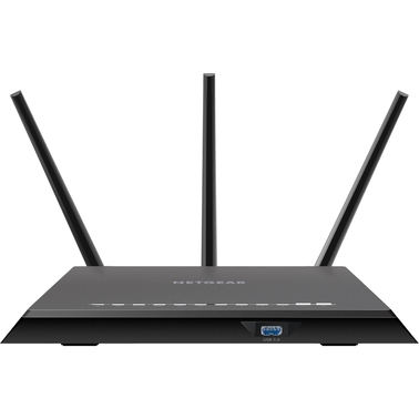 Netgear Nighthawk AC2300 Smart Wi-Fi Router