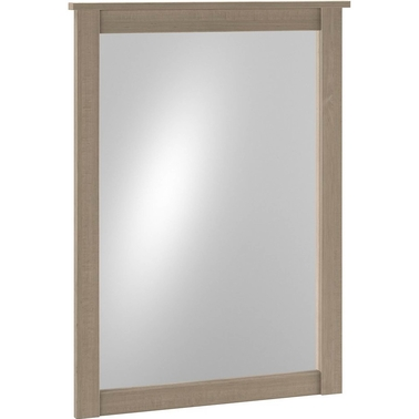 Bush Furniture Somerset Mirror