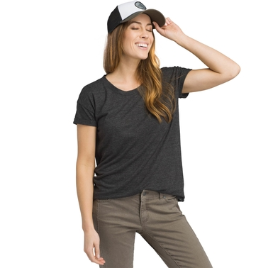 prAna Cozy Up T Shirt