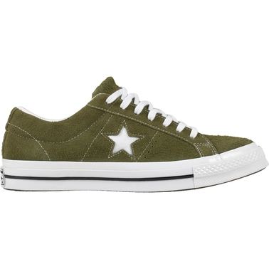Converse Men's One Star Ox Sneakers