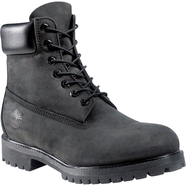 Timberland Men's Icon Premium 6 in. Boots