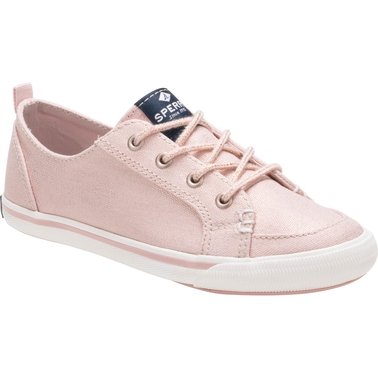 Sperry Pre-School Girls Lounge LTT Sneakers