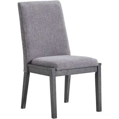 Signature Design by Ashley Besteneer Dining Room Side Chair 2 pk.