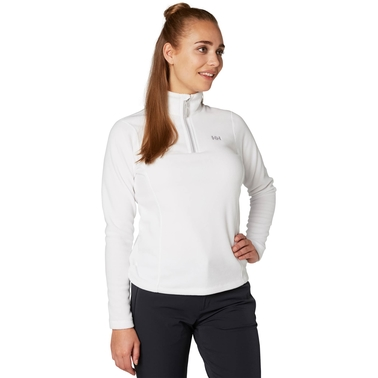 Helly Hansen Daybreaker Half Zip Fleece