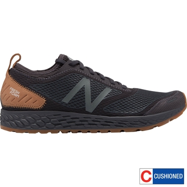 New Balance Men's MTGOBIK3 Gobi Trail Running Shoes
