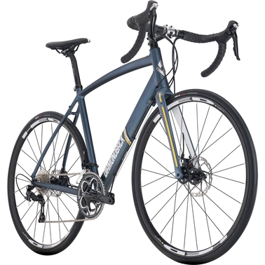 Diamondback Men's Century 3 Bike