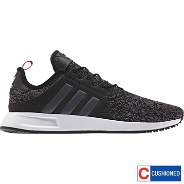 adidas Men's Cushion Running Shoes