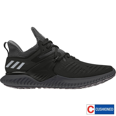 881631be1741e7 Adidas Men s Alphabounce Beyond 2 Shoes