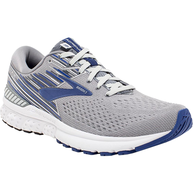 Brooks Men's Adrenaline GTS 19 Running Shoes