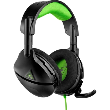 Turtle Beach Stealth 300 XB Gaming Headset