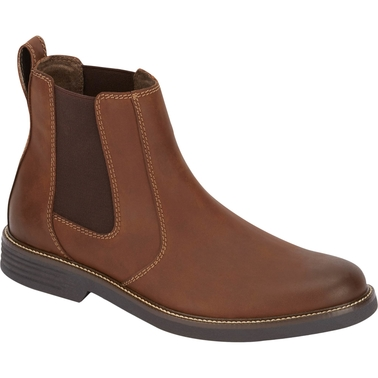Dockers Langford Casual Boots