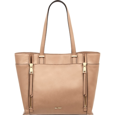Nine West Malani Tote