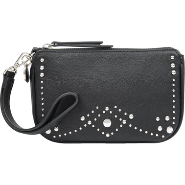 Nine West SM Pouch Wristlet