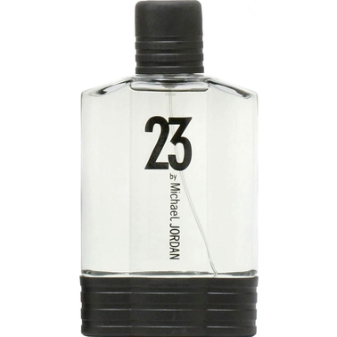 Michael Jordan 23 Men Cologne Spray