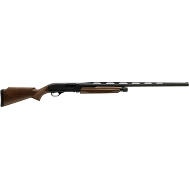 Winchester SXP Trap 12 Ga. 3 in. Chamber 30 in. Barrel 4 Rnd Shotgun Black