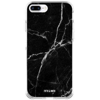 Fifth & Ninth Onyx Case for iPhone 6/7/8 Plus