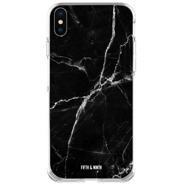 Fifth & Ninth Onyx Case for iPhone X